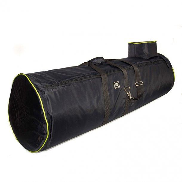Oklop väska för Newton 250/1200