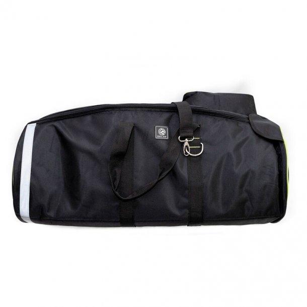 Oklop väska för Newton 250/1000