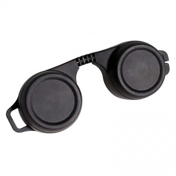 Okular dæksel til kikkert