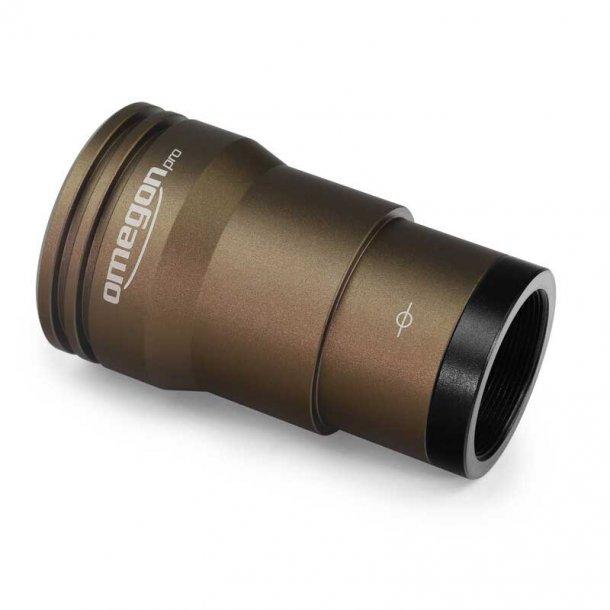 Omegon Kamera GUIDE 2000C Farg