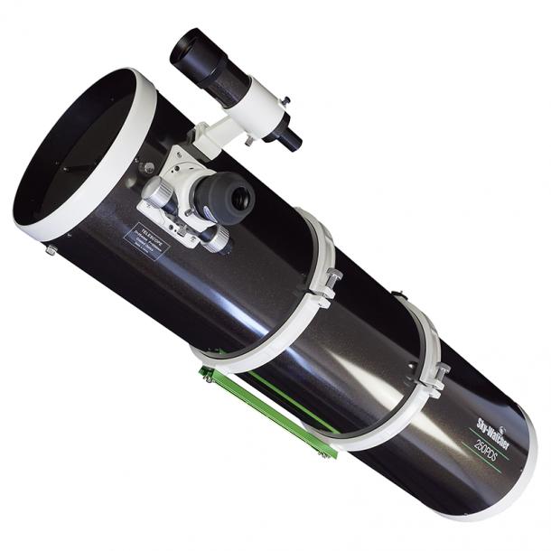 Skywatcher Explorer 250PDS