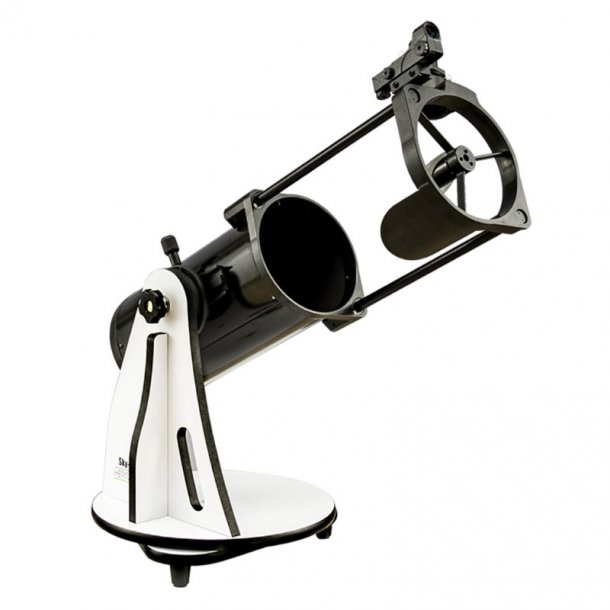 Skywatcher Heritage-150P Dobson teleskop