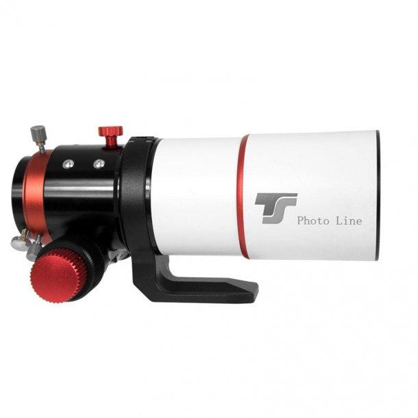 TS Optics Photoline 60 mm f/6 FPL53 Apo RedLine