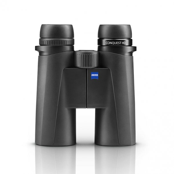 ZEISS Conquest, 8x32