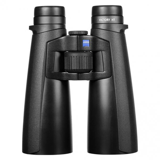 ZEISS Victory HT, 8x54