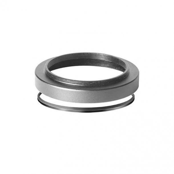 Baader Hyperion DT-Ring