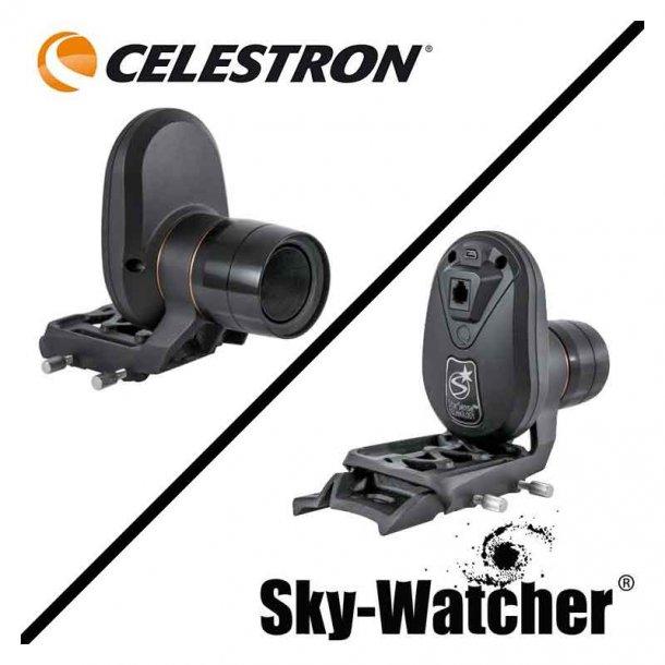 StarSense AutoAlign for Celestron/Skywatcher