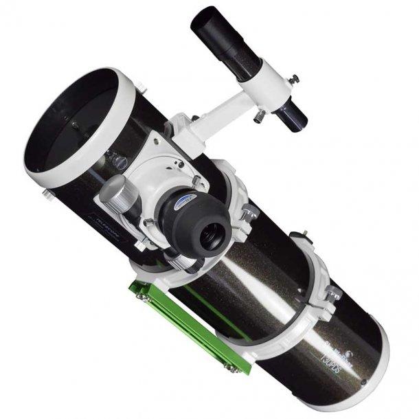 Skywatcher Explorer 130PDS OTA