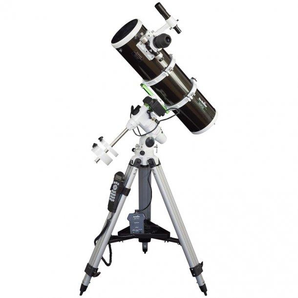 Skywatcher Explorer 150P med EQ3 SynScan Go-To