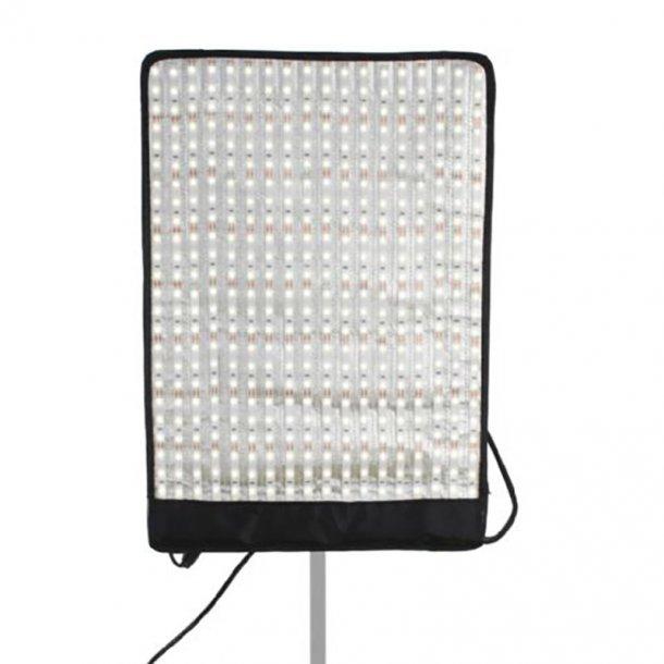 Falcon Eyes LED lampe 12TD