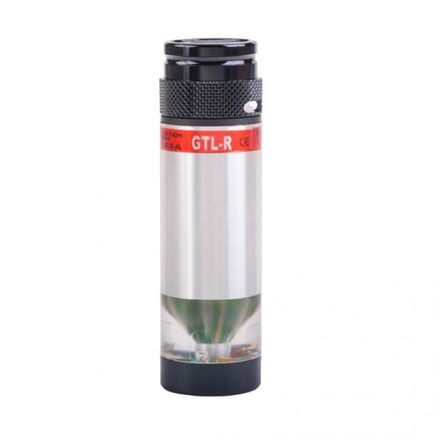 Dyklampor Glo-Toob Lithium