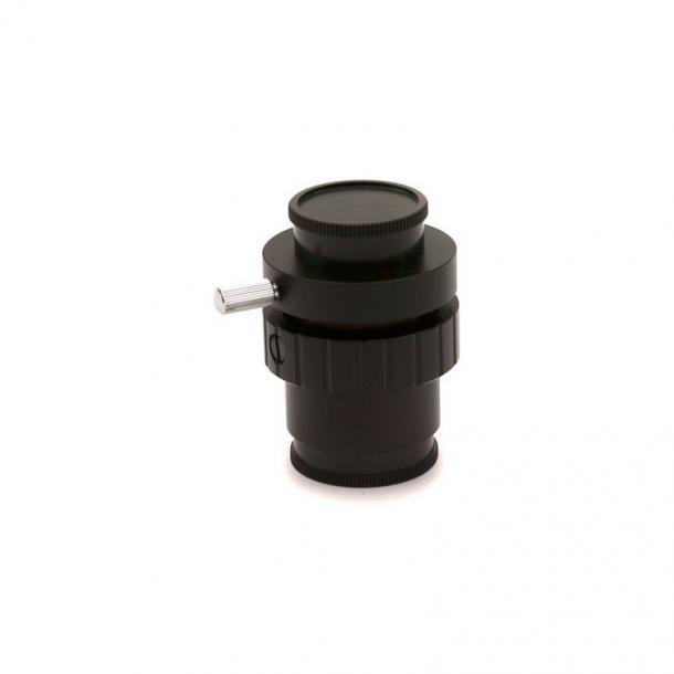 CCD kameraadapter för SZM serie