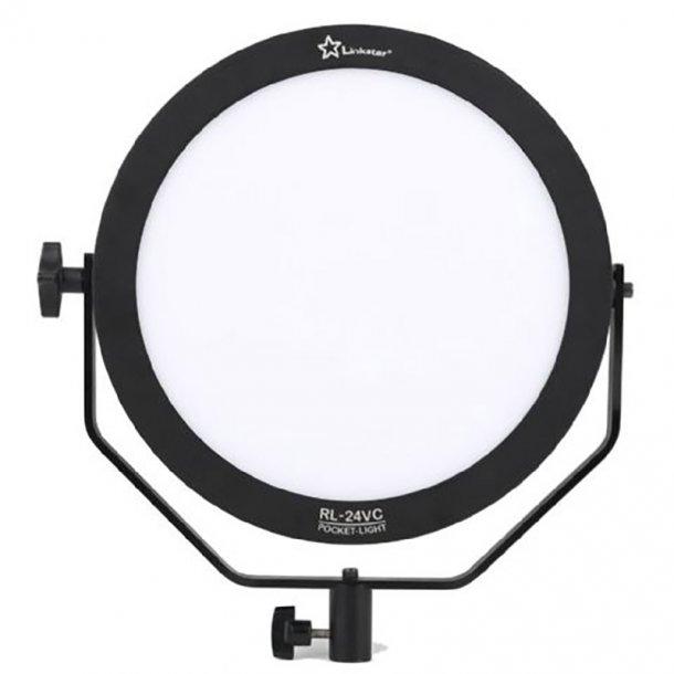 Linkstar LED lampe 24VC