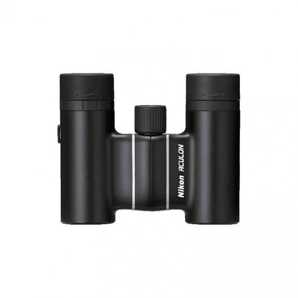 Nikon Aculon T02 kikare, 10x21