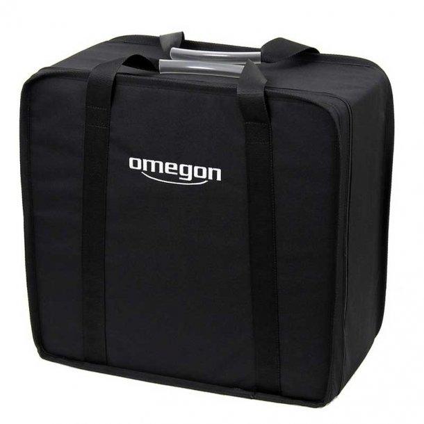 Transport väska för AZ-EQ 6 mount