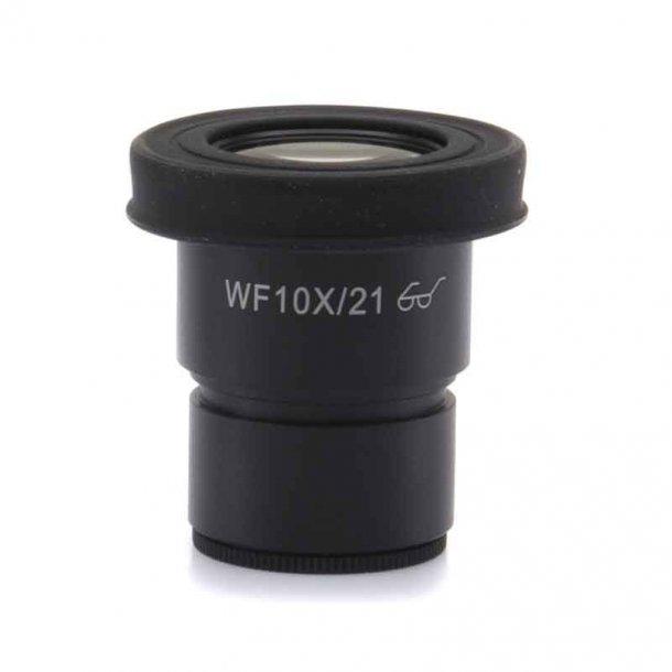 Optika  ST-081 Okular