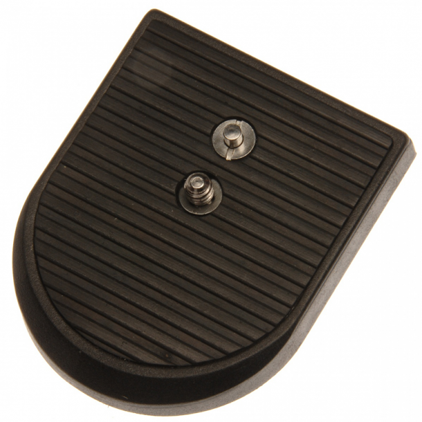 Quick release plate 5006