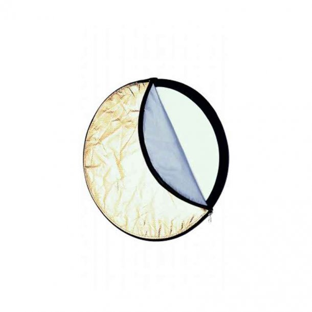 Linkstar Reflektor 5 i 1, 80 cm