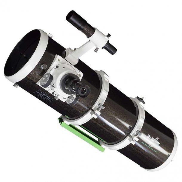Skywatcher Explorer 150P OTA