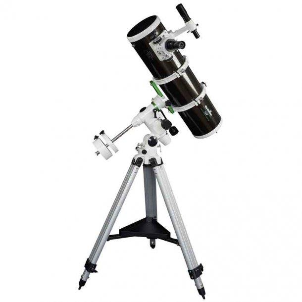Skywatcher Explorer 150P med EQ3-2 montering