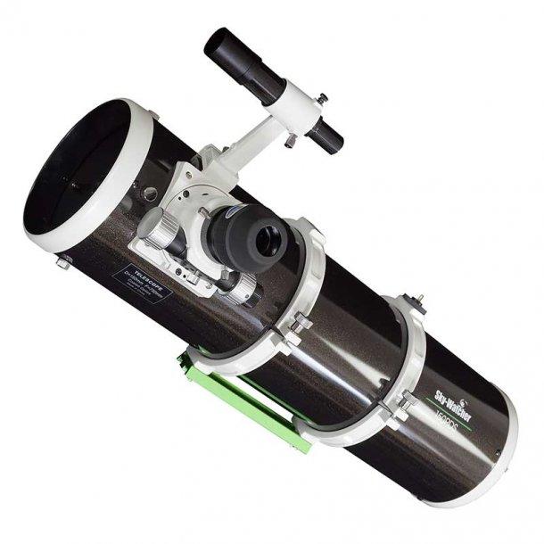 Skywatcher Explorer 150PDS OTA