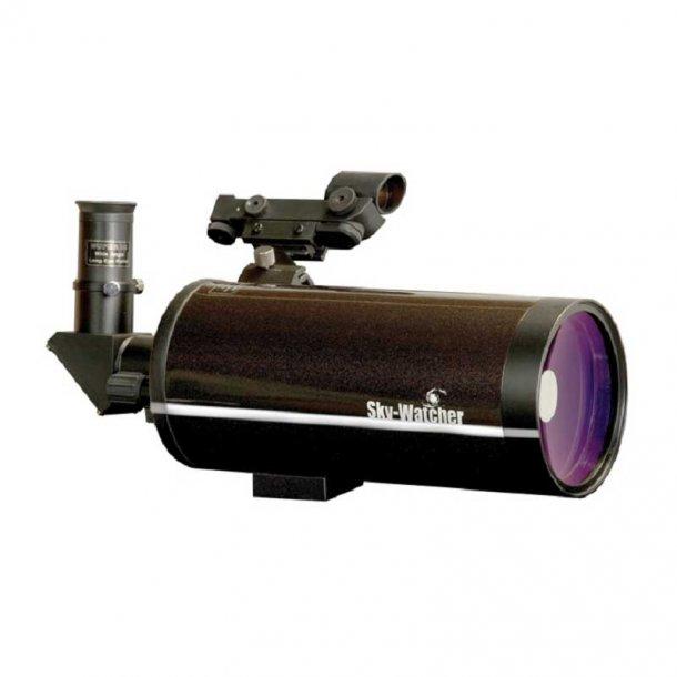 Skymax 102mm tubus