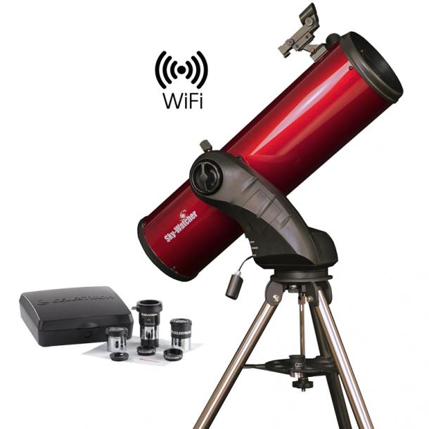 Star Discovery P150i PK1
