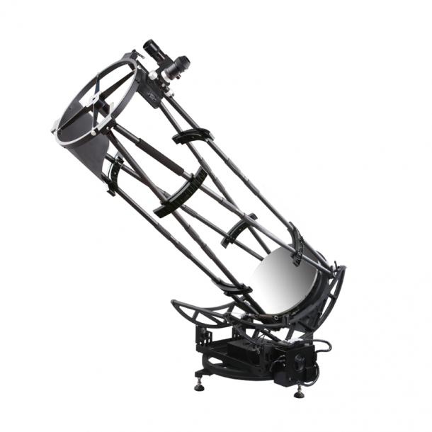 Skywatcher StarGate 500P SynScan