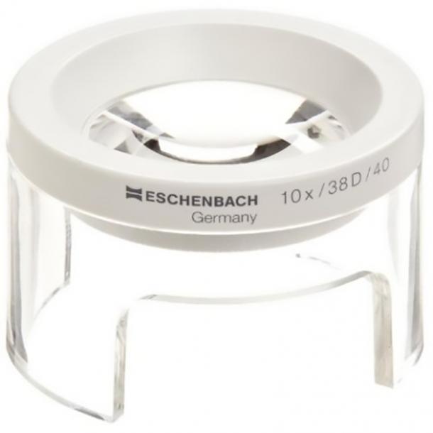 Eschenbach Standlup, 10x