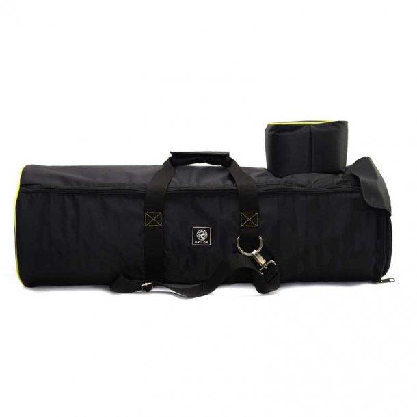 Oklop taske til 150/750 newtonians