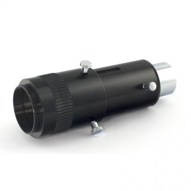 Tele Kamera Adapter