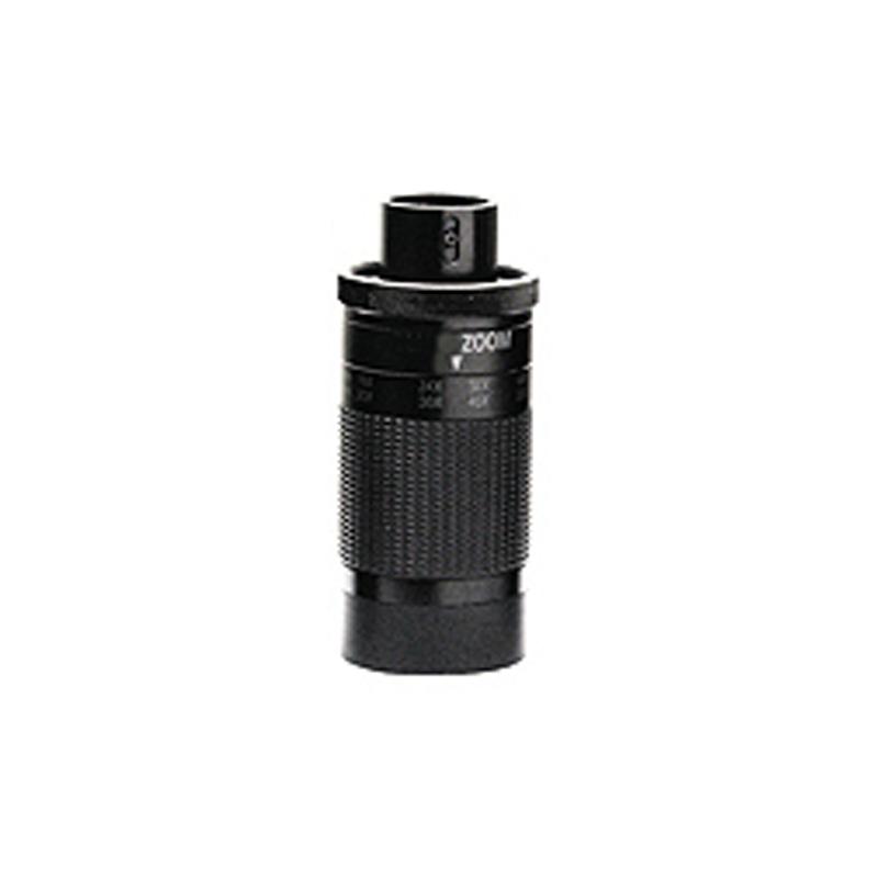 7ae162ce Zoom okular 8-24mm | Køb online i dag | Kikkertland.dk