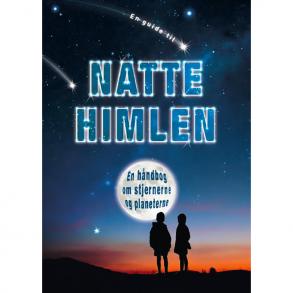 Bøger om Astronomi