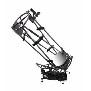 Dobsonian Teleskop