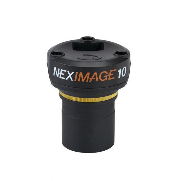 Celestron Neximage 10MP