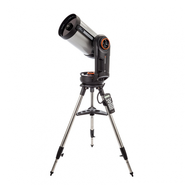 Celestron Nexstar Evolution 9.25 wifi