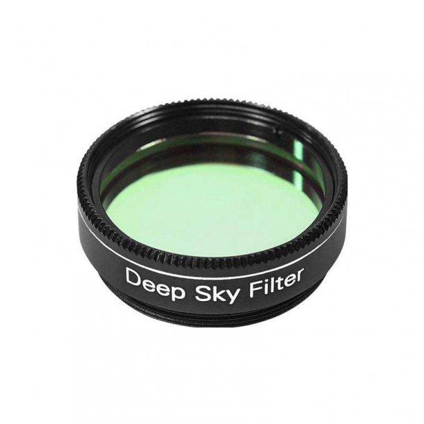 Deep Sky Filter
