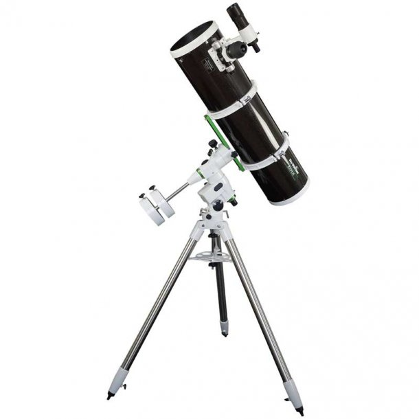 Skywatcher Explorer 200PDS inkl. EQ5 stativ