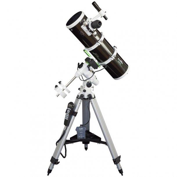 Explorer 150P med EQ3 SynScan Go-To