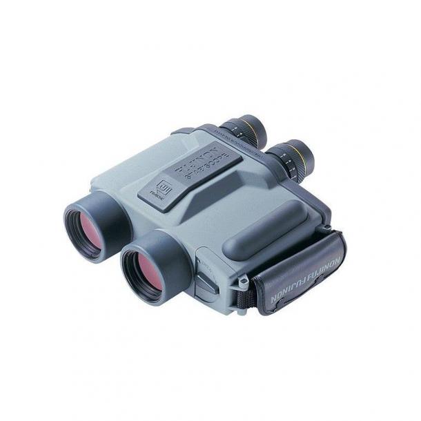 Fujinon Gyro-Stabiscope, 16x40