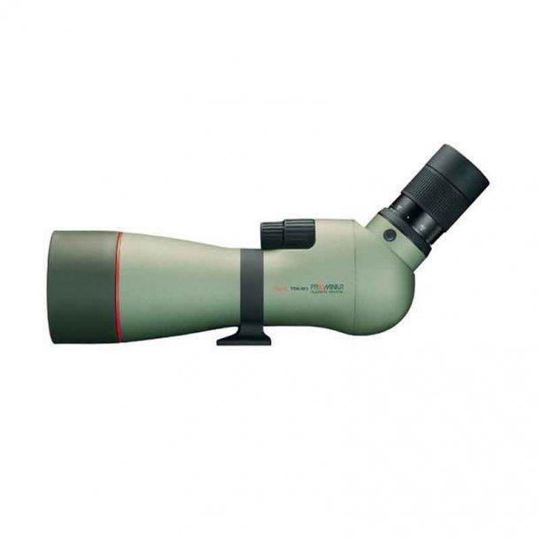 Kowa TSN 883 25-60x spottingscope