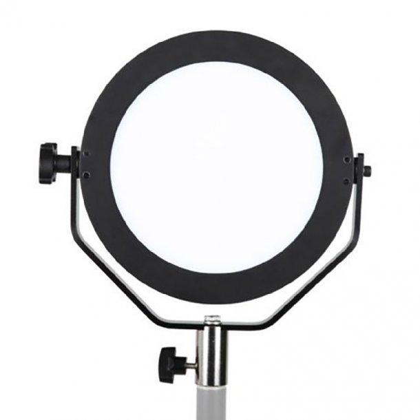 Linkstar LED lampe 18V