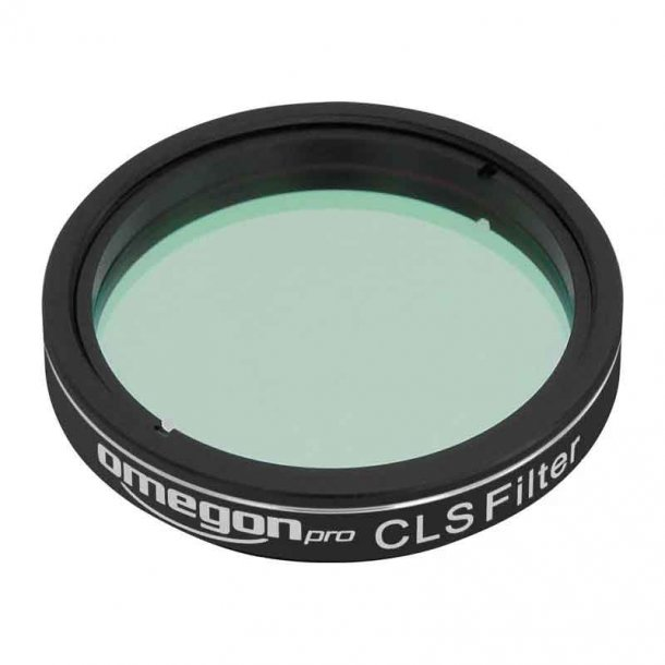 Omegon CLS Pro filter, 1,25''