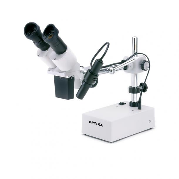 Mikroskop ST-50 LED