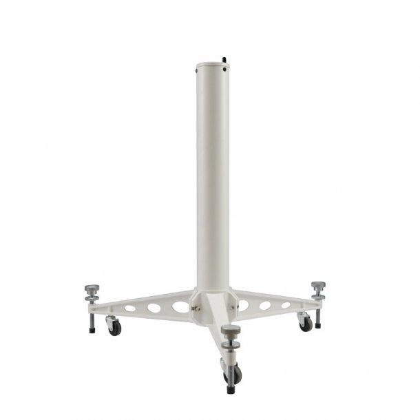 Pillar Mount Support