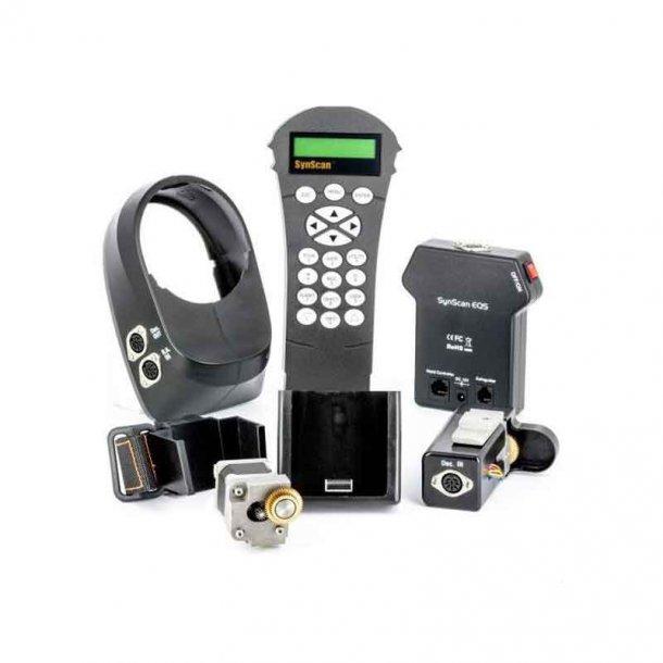 Skywatcher Up-grade kit til EQ3-2 og EQ5