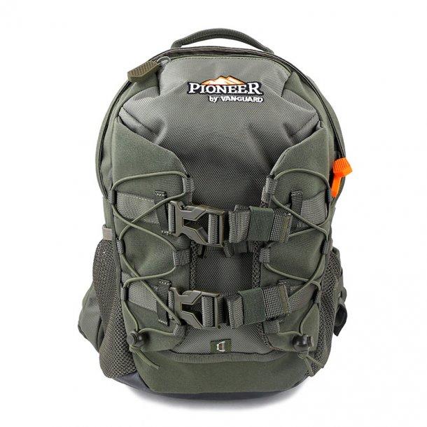 Vanguard Pioneer 1000 ryggsäck