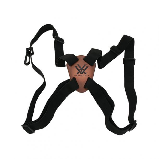 Vortex Harness bærerem til kikkert