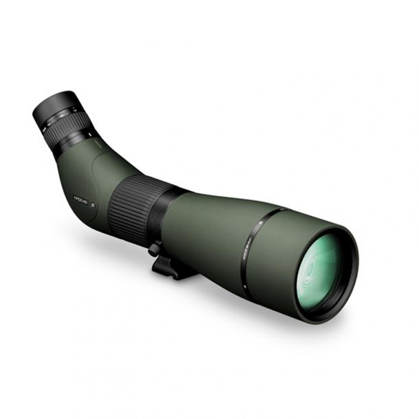 Vortex Viper HD, 20-60x85mm
