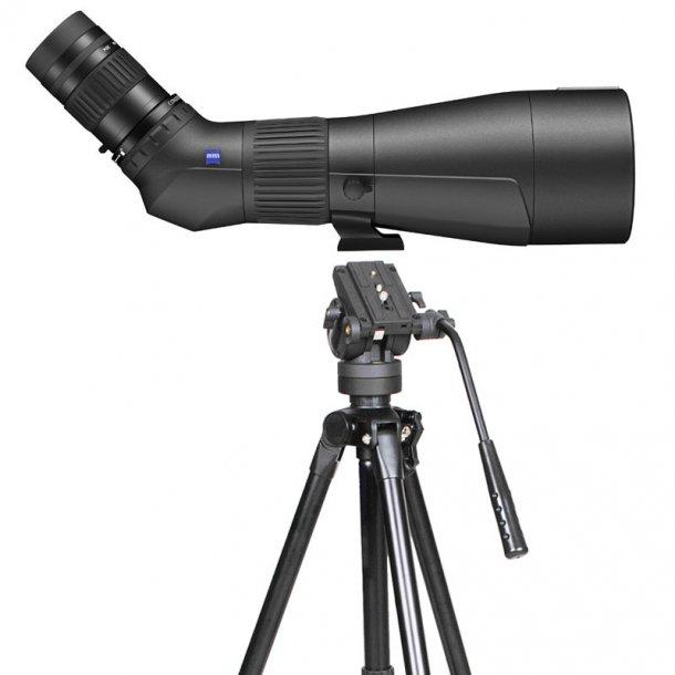 ZEISS Gavia HD 85mm tubkikare och stativ